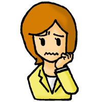 顔の歪みなら大阪府池田市【関西カイロ】
