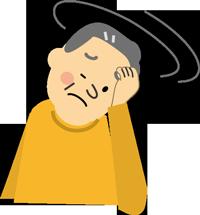 脳脊髄液減少症なら大阪府池田市【関西カイロ】