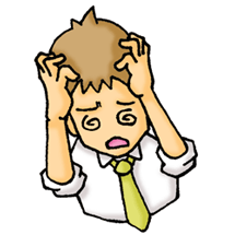 群発頭痛なら大阪府池田市【関西カイロ】