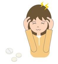 薬物乱用頭痛なら大阪府池田市【関西カイロ】